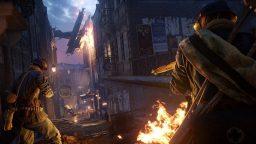 L'Apocalisse sta per arrivare in Battlefield 1