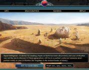 Civilization V potrebbe finire in uno scenario apocalittico alla Asimov