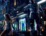"""Cyberpunk 2077 fa """"beep"""" e Twitter esplode"""