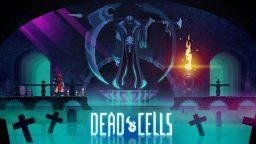 Ora è ufficiale: Dead Cells arriva anche su console!