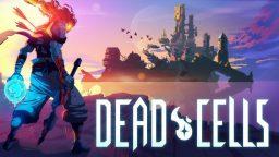 Dead Cells non è ancora uscito e già sale di prezzo