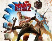 Dead Island 2 è ancora in sviluppo, lo assicura Deep Silver