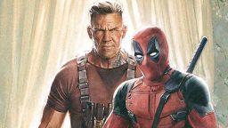 Deadpool viene prima del previsto. Anticipato il sequel
