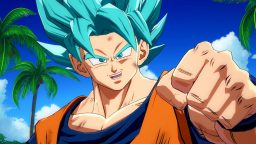 Dragon Ball FighterZ – Analisi Multiplayer