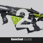 Destiny 2 – Tutte le armi de La Maledizione di Osiride | GUIDA