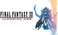 Final Fantasy XII supera il milione di copie vendute