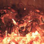 Final Fantasy XV requisiti PC