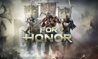 For Honor – News