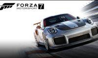 Forza Motorsport 7 – News