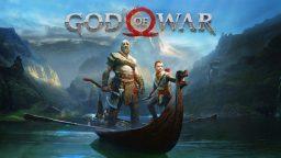 Un bundle epico per il nuovo God of War?