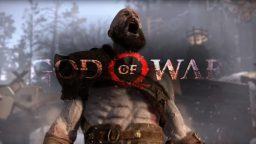 Niente Season Pass per God of War, ma…