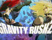 Rinviata la chiusura dei server di Gravity Rush 2
