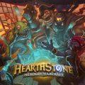 Hearthstone: Sussurri degli Dei Antichi – Recensione