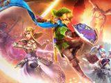 Si torna nel mondo di Zelda con Hyrule Warriors: Definitive Edition