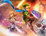 Si torna nel mondo di Zelda con Hyrule Warriors: Definitive Edition