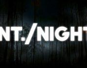 SEGA stringe un accordo con Interior Night, nuova IP in arrivo