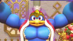 Kirby: Star Allies arriverà prima del previsto, con tante nuove abilità