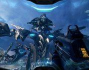 Non vi preoccupate: la serie TV su Halo è ancora in produzione