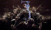 Tutte le info sui DLC de La Terra di Mezzo: l'Ombra della Guerra