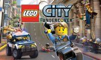 LEGO CITY Undercover – Video