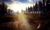 Due video per Lost Soul Aside, un po' FF e un po' Dark Souls