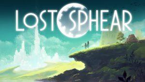 Lasciatevi emozionare dalla musica di Lost Sphear