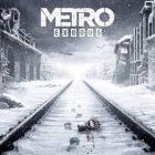 Metro Exodus sarà più lungo dei due capitoli precedenti combinati