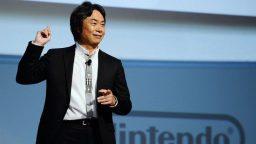 """Miyamoto: """"i nuovi sviluppatori? Meglio se non super-appassionati"""""""