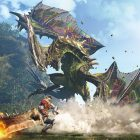 La prima recensione di Monster Hunter World è quasi Perfect Score