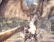 Quantifichiamo la grandezza di Monster Hunter World
