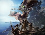 Ecco perché Monster Hunter World non uscirà (per ora) su Switch