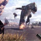 Monster Hunter: World, tutto quello che dovete sapere sull'ultima beta