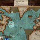 Diamo la caccia a Moby Dick nel videogioco italiano Nantucket