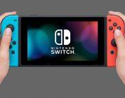 Nintendo oggi annuncerà qualcosa per Switch, sarà prodotto da Ubisoft?
