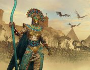 Tanti nuovi video per Total War: Warhammer II