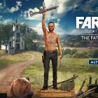 Far Cry 5 Ubicollectibles