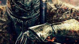 – AGGIORNATA – Il febbraio di PlayStation Plus potrebbe rivelarsi esplosivo