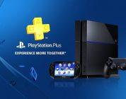 15 mesi PlayStation Plus al prezzo di 12!