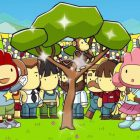 Tirate fuori la vostra fantasia con Scribblenauts: Showdown