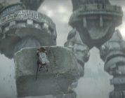 Come avviene la rinascita di un gioco: il caso Shadow of the Colossus