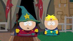South Park: Il Bastone della Verità sbarca su PS4 e Xbox One