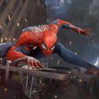 Per favore Sony, dacci questo DualShock 4 di Spider-Man