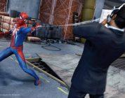 La conferma di Insomniac: Spider-Man arriva nel 2018