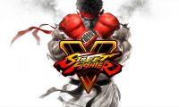 Street Fighter V – Video