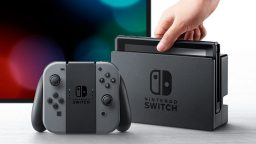 Adesso è ufficiale: Nintendo Switch ha superato il Wii U!