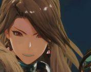 Granblue Fantasy Project Re: Link è il nuovo GDR di Platinum Games