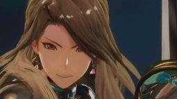 Granblue Fantasy Project Re: Link è il nuovo GDR di Platinum Games
