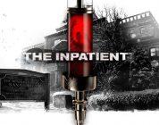 Scelte, atmosfera e mistero nel nuovo trailer di The Inpatient
