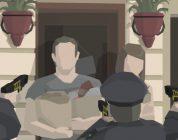 Sarete voi il terrore dei criminali con This is the Police 2!