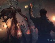 In Vampyr sarete voi i predatori: che la caccia ai mostri abbia inizio